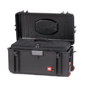 HPRC4300-Harderback-Bag-Dividers-Case